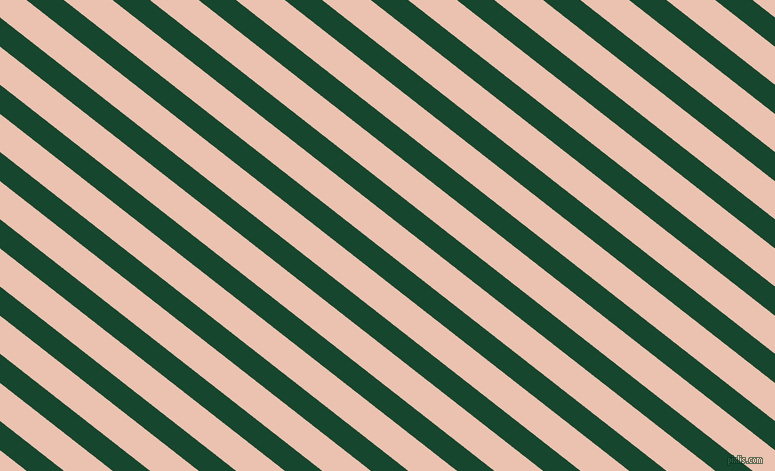 142 degree angle lines stripes, 23 pixel line width, 30 pixel line spacing, Zuccini and Zinnwaldite stripes and lines seamless tileable