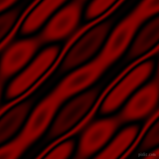 , Black and Maroon wavy plasma seamless tileable